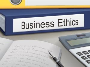 business-ethics-binder