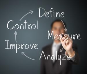 Business-Optimization 4