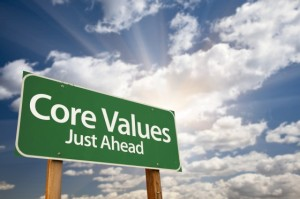Core-Values-560x373