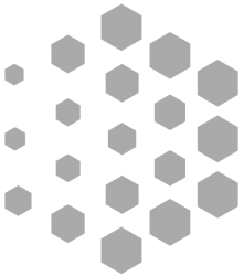 FutureSolve