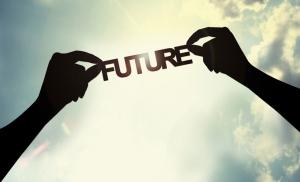 future19