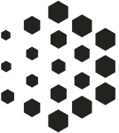 logo_small_enkel