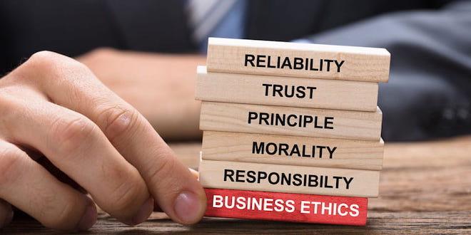 business-ethics-3-2020