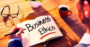 business-ethics-4-2020