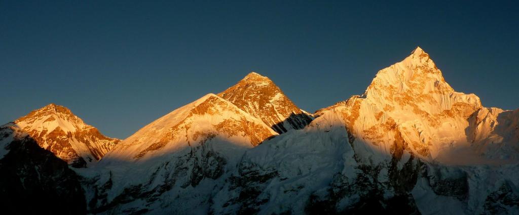 Deze afbeelding heeft een leeg alt-atribuut; de bestandsnaam is mountain02.jpg